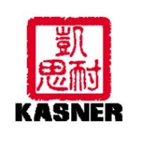 Kasner