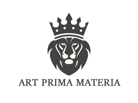 Art Prima Materia